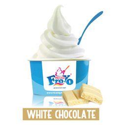 flav-white-chocolate
