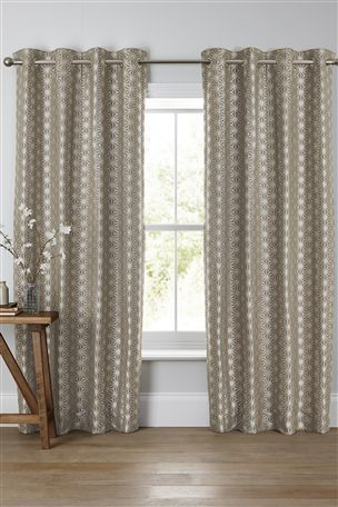 60 best images about curtains on pinterest