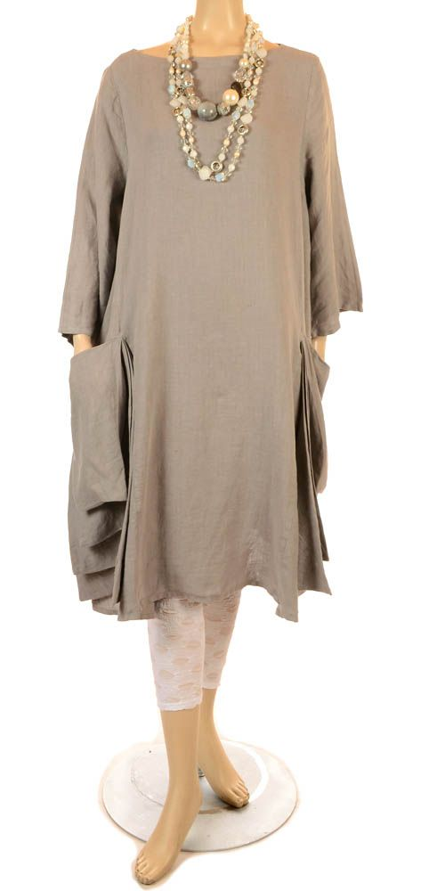 Love the style. A bit quirky on the side, but love! From Nook, UK label for plus size fashion.