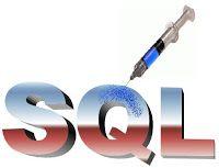 Guru de la  informática: Herramientas para automatización de inyección SQL....