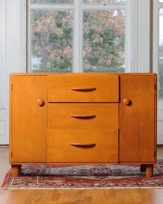69 Best Midcentury Extras Images On Pinterest: 69 Best Heywood-Wakefield Images On Pinterest