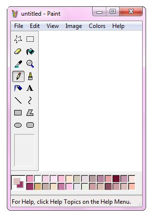 283 best images about desktop screen on pinterest. Black Bedroom Furniture Sets. Home Design Ideas