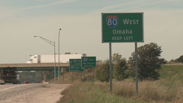 Sex Trafficking In Nebraska: Kids Bought & Sold Along I-80 - FOX 42: Omaha News, Sports and Weather; fox42kptm.com |