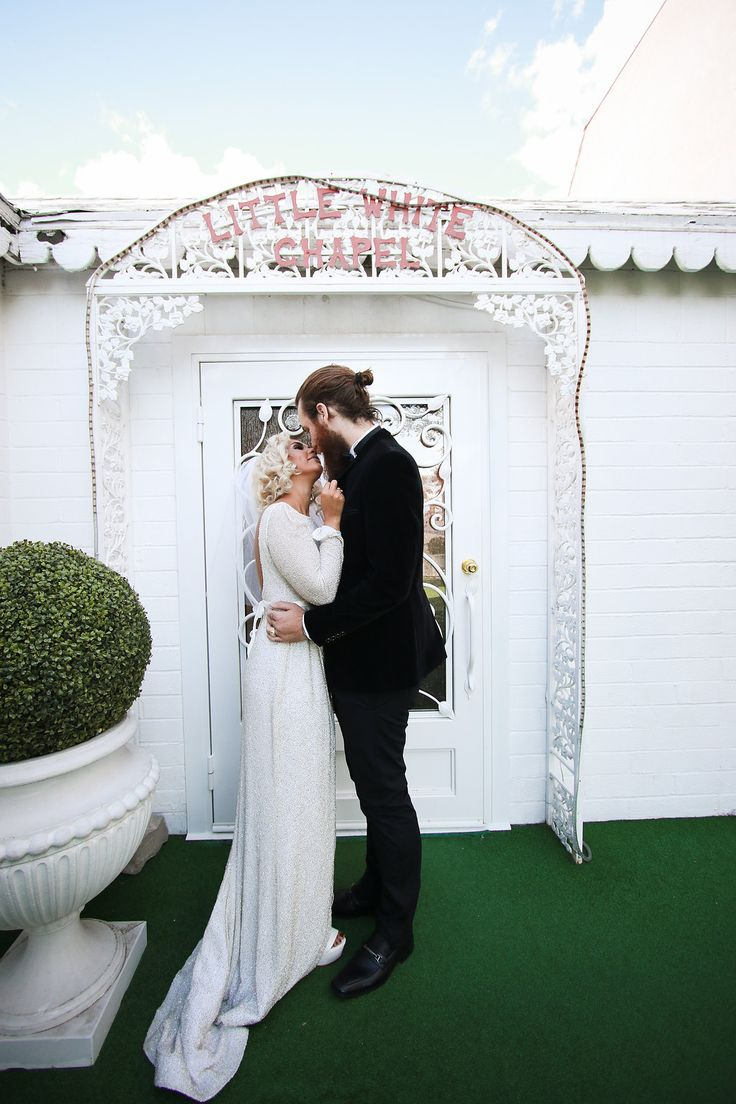 The 331 best Rock n Roll Theme Wedding images on Pinterest | Rock n ...