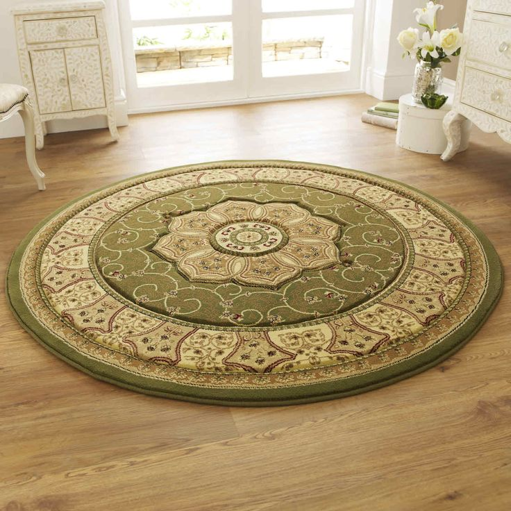 circles ip homes walmart dotted area rugs better and circle com bright rug runner gardens or