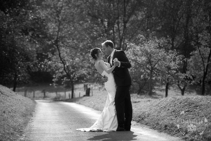 Nouvelle photo de mariage  CreativeView News - Plus de photos sur http://ift.tt/2FaIfYU