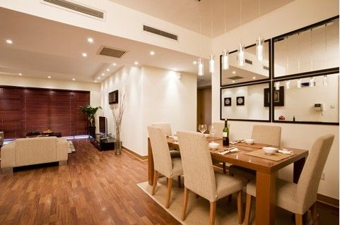 cn.findiagroup.com http://cn.findiagroup.com/ad/view/68?realestate=Apartment-for-rent-3-rooms-Shanghai,-Shanghai-Shi
