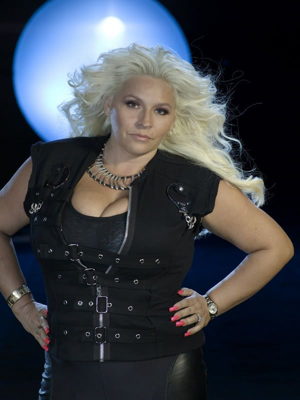 How did beth chapman lose her weight | Lose Weight