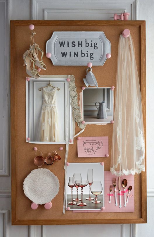 wish big win big giveaway from anthropologie bhldn on the anthroblog wedding