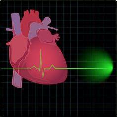AIRLIFE MUNDIAL  te dice.  ¿Cuál es el Diagnóstico para identificar los síntomas del ataque cardiaco por contaminación? Entre las pruebas más importantes que pueden realizarse se destacan las siguientes: • Electrocardiograma (ECG o EKG): • Análisis de sangre: • Gammagrafía cardíaca nuclear: • Angiografía coronaria (o arteriografía) http://airlifeservice.com/
