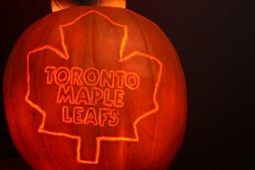 Best images about leaf fans on pinterest logos