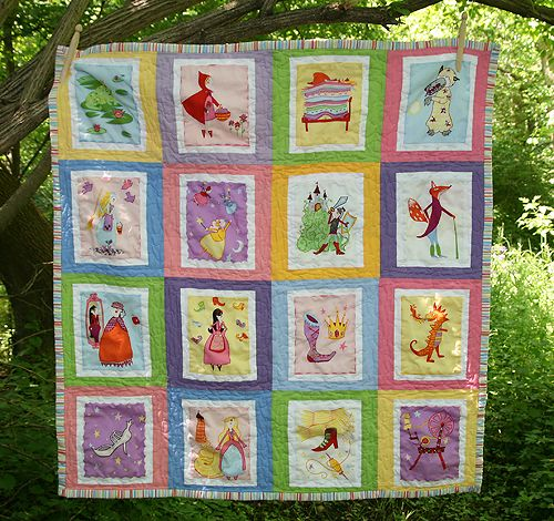 25 best images about quilts on pinterest quilt labels