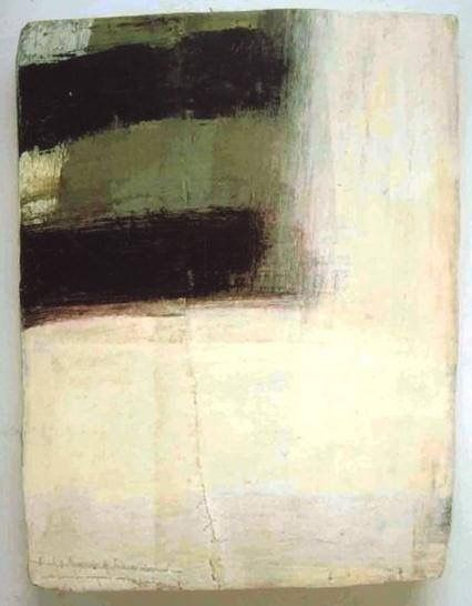Lawrence Carroll