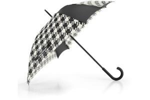 #regalo #albero #reisenthel #ombrello