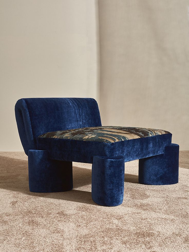 887 best Chairs. images on Pinterest | Chairs, Armchairs and Benches
