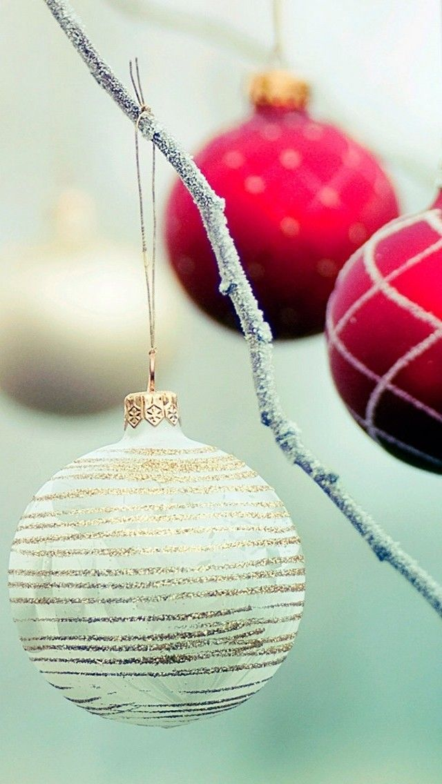 157 best christmas wallpapers 2016 images on Pinterest  Merry