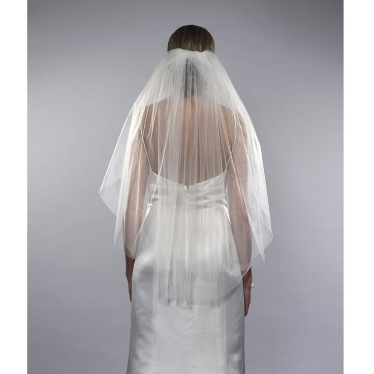 Veils Accessories Shoes Brides 53