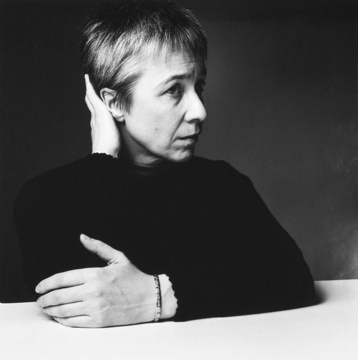 Hans Gedda, Sara Lidman, 1967.