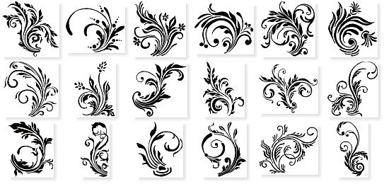 векторные рисунки для ногтей: 22 тыс изображений найдено в Яндекс.Картинках
