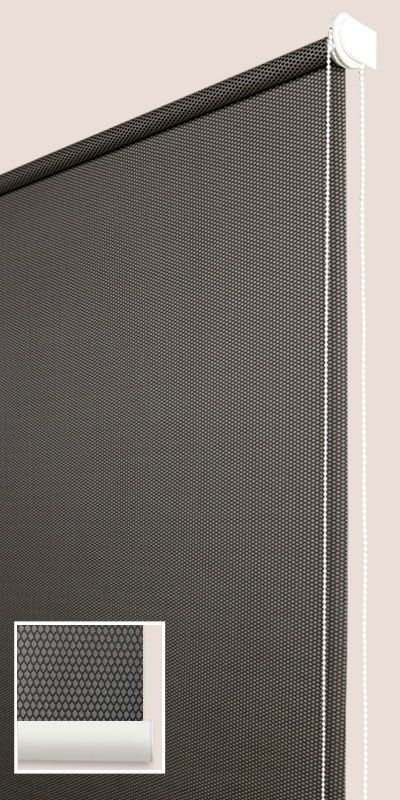 les 25 meilleures id es concernant store enrouleur sur pinterest store enrouleur rideau. Black Bedroom Furniture Sets. Home Design Ideas