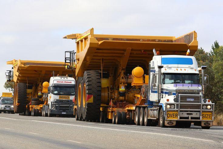 177 best images about semi trucks on pinterest