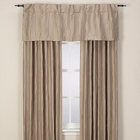 60 Best Elements Of Style Images On Pinterest Curtain