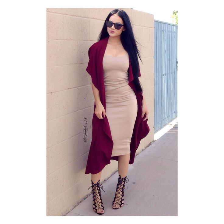 """Maria Palafox 