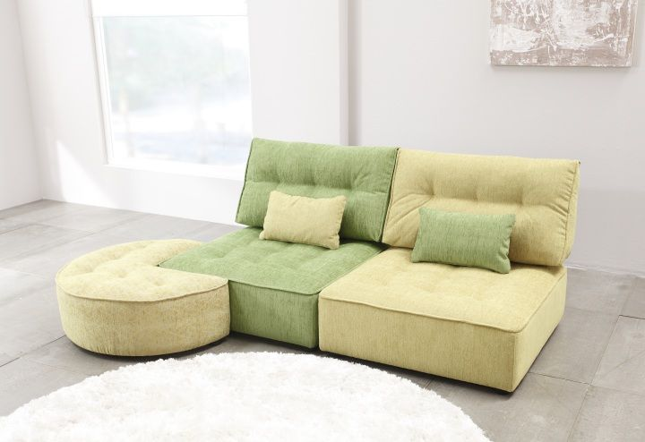 17 best images about arianne love mah jong sofa in