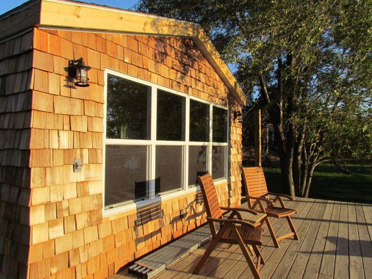 Best 230 Best Home Design Single Wide Images On Pinterest 640 x 480