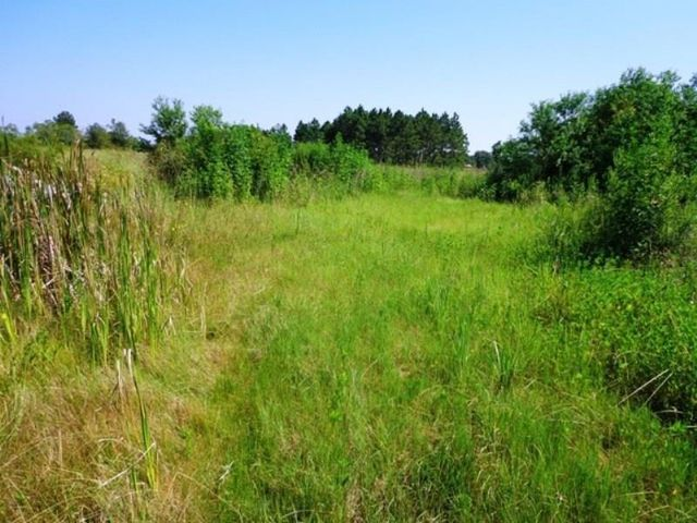 Joe Spears Rd, Iowa, LA 70647 - Land For Sale and Real Estate Listing - realtor.com®