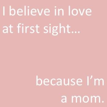 The Funny Moms and Kids Blog: Mother and Daughter Quotes ...