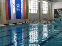 Министерство по делам молодежи и спорту Республики Татарстан