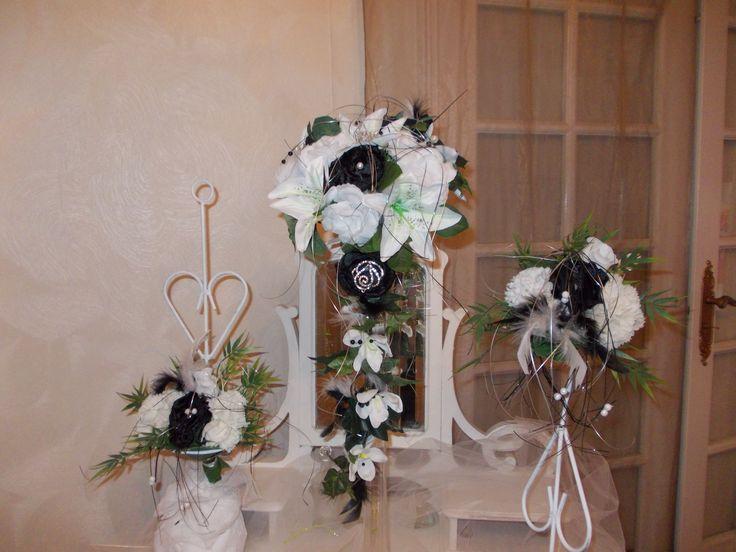 Les 9 meilleures images du tableau mariage cabaret romantique sur pinterest mariage cabaret - Photo romantique noir et blanc ...
