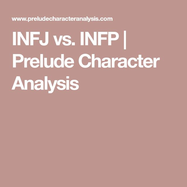 Best 25+ Infj Characters Ideas On Pinterest