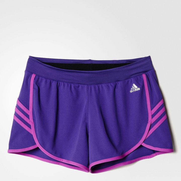 ADIDAS adidas Ultimate Knit Shorts