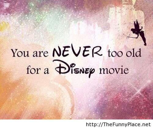 Top 25 ideas about DISNEY SAYINGS on Pinterest | Disney ...