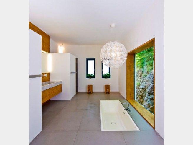 atemberaubende inspiration wandleuchte modern wohnzimmer schönsten images und ddffbedcbecf modern bathroom design modern bathrooms