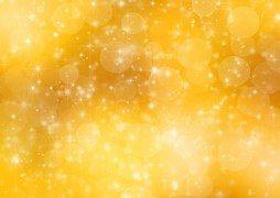 Goud, Gouden, Achtergrond, Vakantie