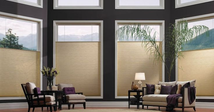 As for choosing blinds, there are a multitude of styles available, so it can be a bit overwhelming if you try to find the best type for your needs. A good provider can advise you blind, but this guide also offers tips and tricks to help you get started.