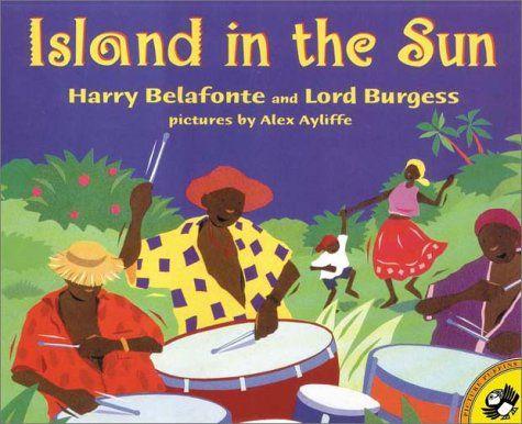 143 best caribbean children 39 s books images on pinterest. Black Bedroom Furniture Sets. Home Design Ideas