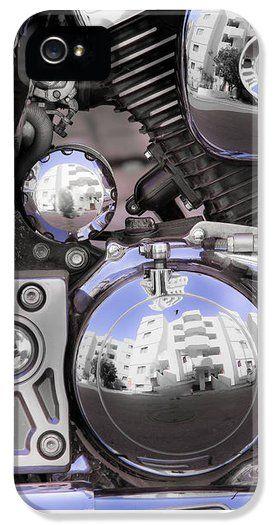 http://pixels.com/art/all/edgar+laureano/iphone+cases?page=1