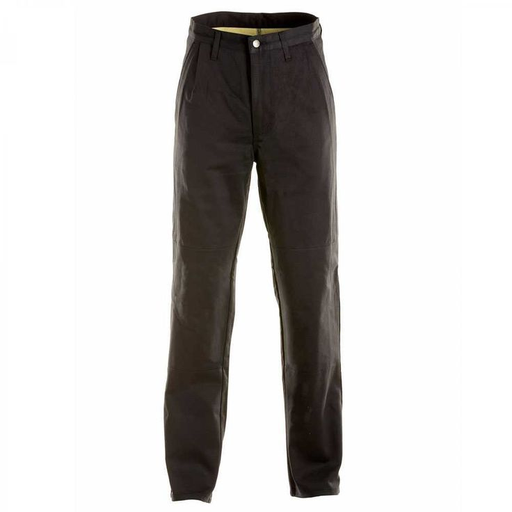 Draggin Jeans Chino Motorcycle Pants  | OZMotorcycleGear