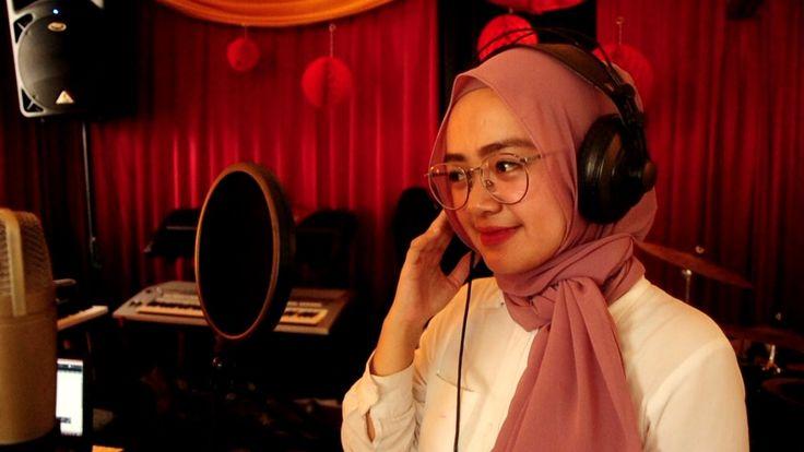 Dwi - Apalah Arti Menunggu - cover - RAISA