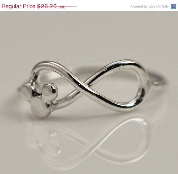 """Perfect promise ring from someone who loves Disney as much as I do :) or as I've seen someone refer to it before, """"something to keep that spot warm"""""""
