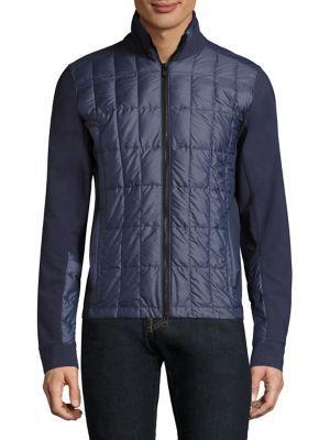 CANADA GOOSE Fernie Jacket. #canadagoose #cloth #jacket