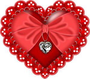 FM-Sweet Valentine-Element-48.png