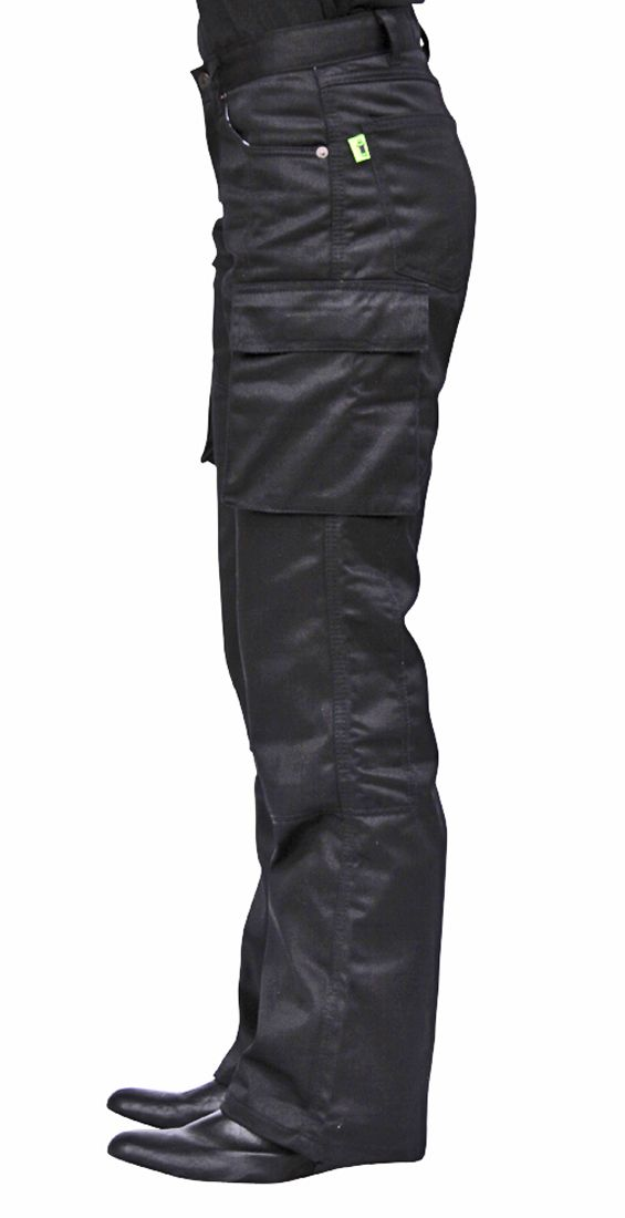 women's kevlar motorcycle jeans | FREE Express delivery applies to Australian addresses only.