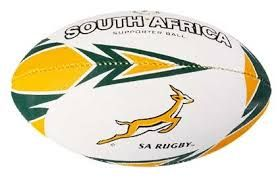 Google Image Result for http://www.sportsmanswarehouse.co.za/images/product/1033919.jpg