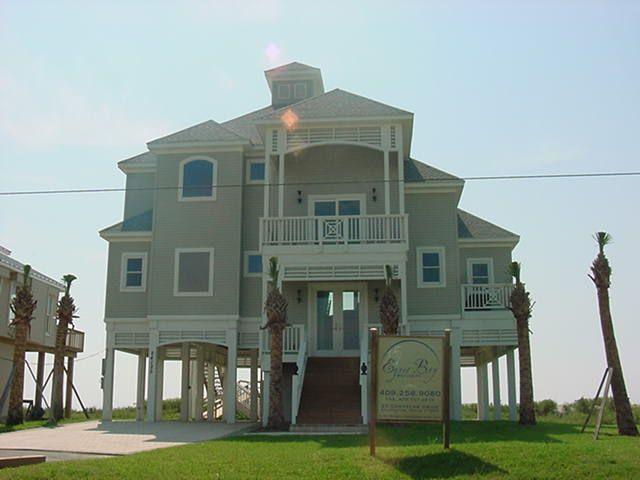 Craigslist Galveston Beach House Rentals