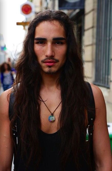 Willy Cartier!